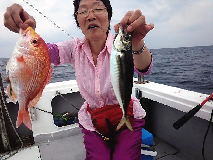 fishergirl12