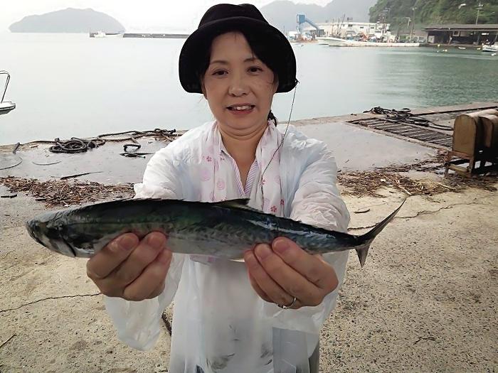 fishergirl15