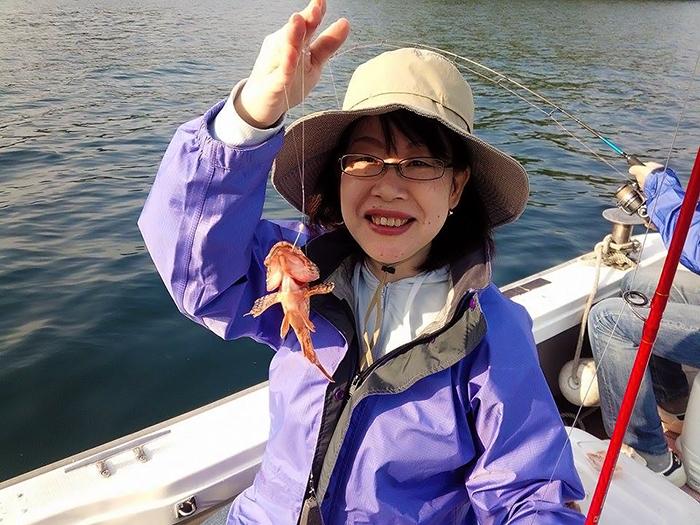 fishergirl6
