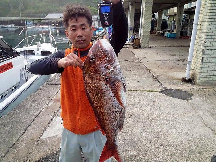 fisherman23