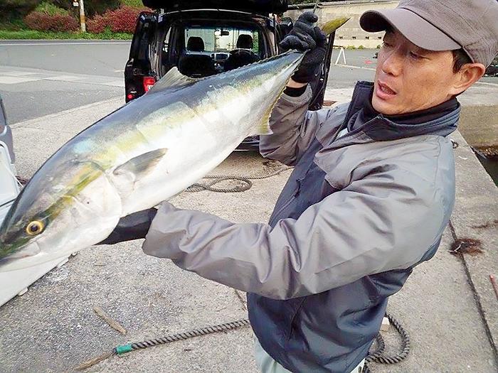 fisherman24