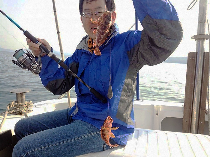 fisherman26