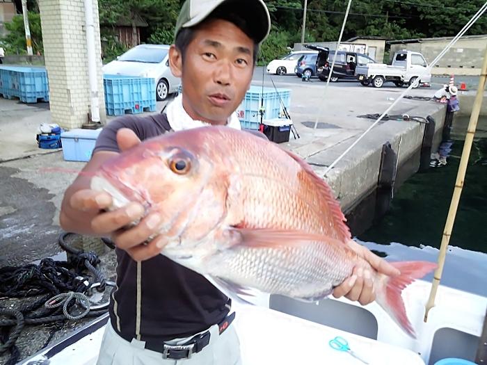 fisherman55