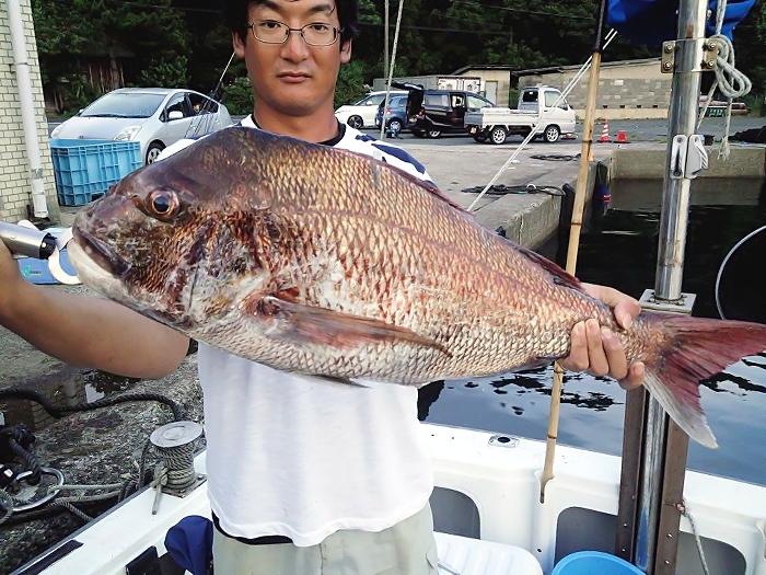 fisherman56