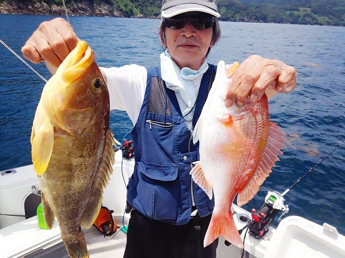 fisherman59