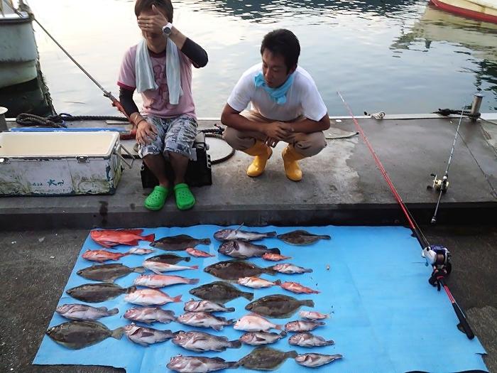 fisherman60