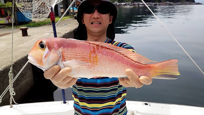 fisherman63