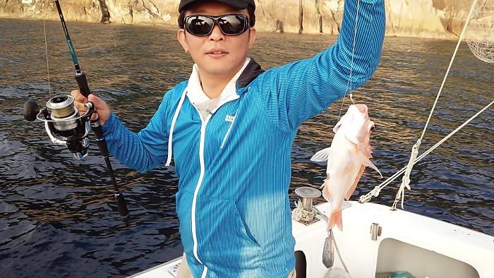 fisherman66