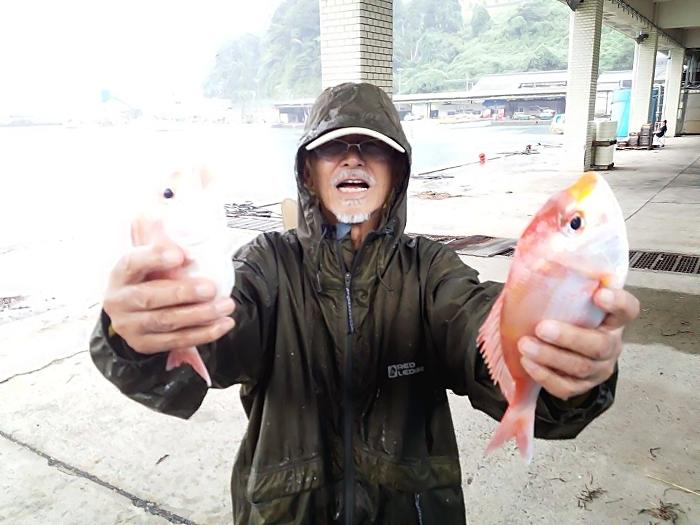 fisherman76