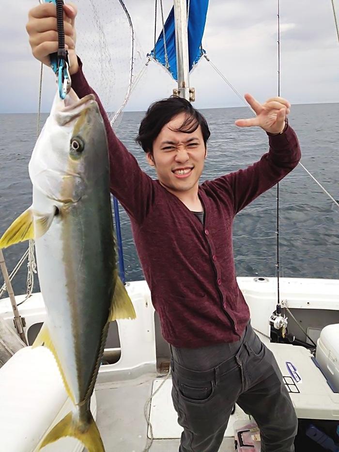 fisherman82