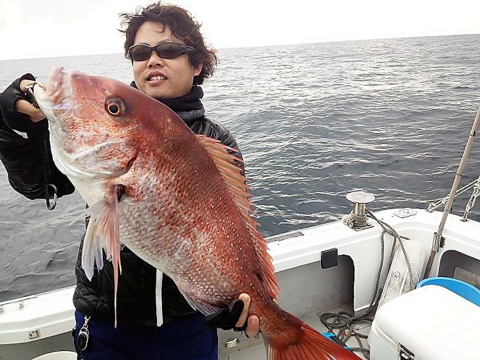 fisherman90