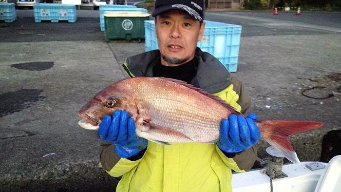 fisherman92
