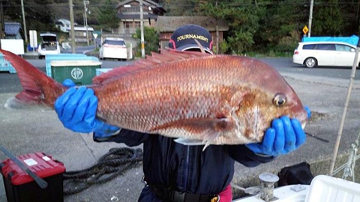 fisherman94