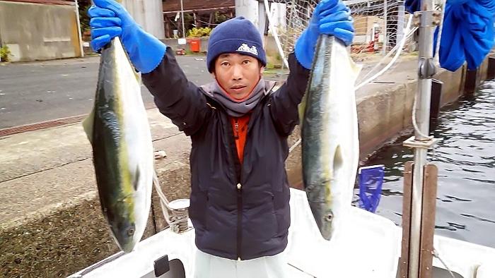 fisherman96