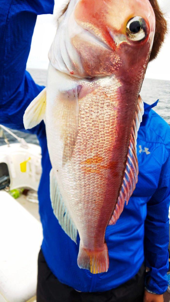 fisherman752