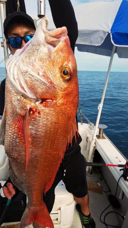 fisherman861